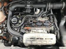Polo GTI Fabia Vrs IBIZA CUPRA Audi A1 1.4 TFSI CAV PETROL ENGINE 180 BHP