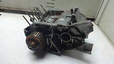 1960's SUZUKI S32 OLYMPIAN 150 S 32 SM137B ENGINE MOTOR CRANKCASE CRANKSHAFT