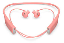 Sony Sbh70 Bluetooth Headset USB Pink Headphone