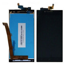 Screen full lcd capacitive with touch digitiser for Lenovo P70,P70T