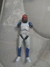 star wars black series 6 inch clone trooper