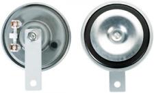 Horn für Signalanlage, Universal HELLA 3AL 002 952-861
