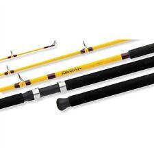 *New Daiwa Beefstick SW Series Boat Rod 7/' Extra Heavy Action BSS701XHB