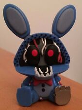 Funko Mystery Mini Five Nights at Freddys Series 2 WITHERED BONNIE Gamestop 1/24