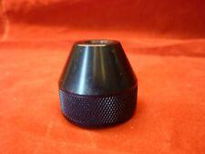 Black Wilson Audio Speaker 3/8-16 Thread Small Diode Watt/Puppy, Center, Maxx +