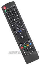 Ersatz Fernbedienung für LG TV 32LV3400, 42LV3400, 42LK430, M2080D, M2250D
