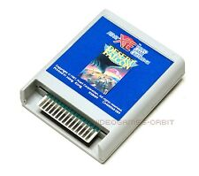 DESERT FALCON für Atari XL und XE als Cartridge RX 8089