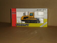TRACTOR CAT CHALLENGER 65 JOAL COMPACT REF. 233 SCALE 1/50 NUEVO MADE IN SPAIN