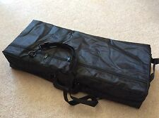 Bassoon  Case Cover