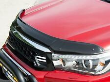 Genuine Toyota OEM Hilux Black Front Guard 2011-2015 PZ415N095500