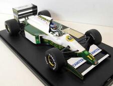 Voitures Formule 1 miniatures 1:20