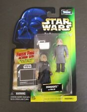 Ugnaughts 1998 STAR WARS Power of the Force POTF FF Freeze Frame