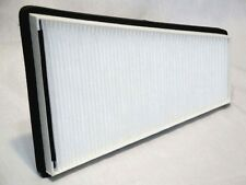 For 1996-2005 Mercury Sable 96 Ford Taurus Cabin Air Filter New