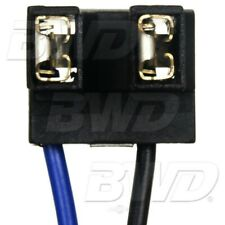 Headlight Connector BWD PT5605
