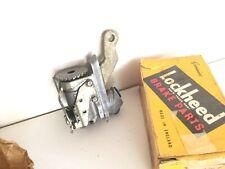 Vanden Plas 4 litre 'R', Wolseley 6/110, Westminster, Rear Brake Cylinder. NOS