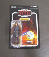 Anaking Skywalker (Darth Vader) 2011 STAR WARS Vintage Collection VC13 MOC