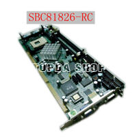 1PC Echo SBC81826-RC Rev. B1 Industrial Motherboard#ZH