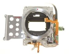 CANON EOS 1DX PRO DSLR DIGITAL CAMERA MIRROR BOX GENUINE CY3-1661-020