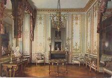 BF20907 chateau de versailles salon des petits apparteme france front/back image