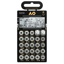 Teenage Engineering PO-32 Tonic Drum Synth w/ Sequencer