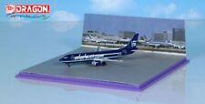 1/400 Dragon Wings 55449 Alaska Airlines. B737-4QH N774AS .COM Livery