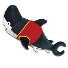 "NEW Great Eastern GE-52720 One Piece - 22"" Megalo the Shark Stuffed Plush Doll"