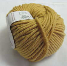 40% OFF! 50g Debbie Bliss RIALTO CHUNKY Extrafine Merino Wool Superwash Yarn #07