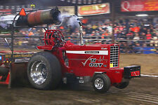 Tractor Pulling: 2014 Pro Farm Video Set: 24 videos