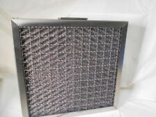 GENERAL 14000038 FILTER NEW
