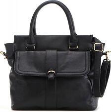 MASQUENADA, Damen Handtaschen, Shopper, Tote-Bags, Henkeltaschen, 39x30x12 cm