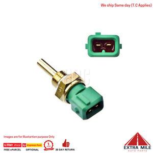 Coolant Temp Sensor for Kia Carnival KV 2.5L V6 KV6 01/99 - 12/06 CCS20