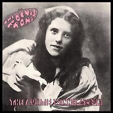 The Bevis Frond - Auntie Winnie Album