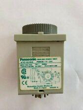 panasonic ATC 12103