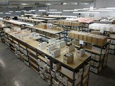 1,000 Comic Books - no duplication - wholesale lot - marvel DC - bulk 1000