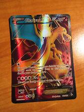 NM FULL ART Pokemon MAGNEZONE EX Card FLASHFIRE Set 101/106 XY X Y Ultra Rare