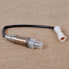 Neu Lamdasonde Lambdasonde Regelsonde Sauerstoffsensor + Stecker für Ford Mazda