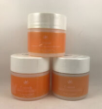 SERIOUS SKIN CARE C-No Wrinkle Set Repair Scrub Mask 2 3 Oz New Sealed
