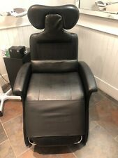 Lash Extensions Facial Chair/Bed