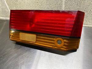 1990-1991 Honda Accord Sedan Right passenger Side Inner Trunk Tail Light OEM