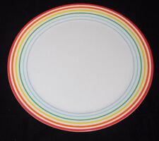Arzberg Tric Colours  4 Speiseteller 27 cm Neuware