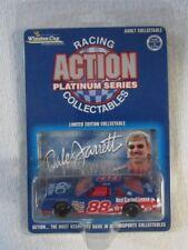 Action Platinum Series DALE JARRETT #88 QC QUALITY CARE 1996 THUNDERBIRD~1:64