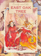 Childrens Book EMILY AND THE EAST OAK TREE by Amanda Briggs & Jan Wade BNHC