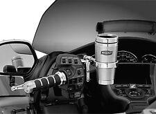 """Kuryakyn Harley & Metric Motorcycles Universal Cup/Drink Holder with Mug 1"""""""