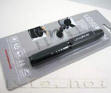 Lens Cleaning System Lens Pen Cleaning For Canon EOS 700D 650D 550D 500D 1200D