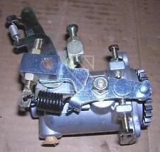 150 2129 Onan Diesel Engine Governor