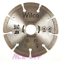 Diamond Cutting Blade Disc   115mm 230mm Thin Grinder Blade   Multiple Discounts