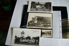 Rare Vintage Photograph Circa 1920-50s V1 Various Lot Of Old Pictures Photos 12
