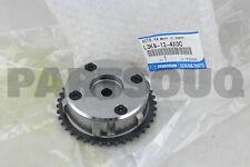 L3K9124X0C Genuine Mazda ACTR,VARIABLE V. TIMING L3K9-12-4X0C