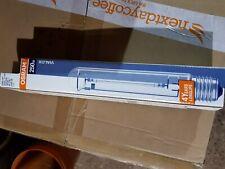 250w Osram Vialox hps Lamp