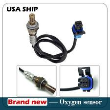 New Oxygen Sensor for Saturn Vue 2002-2014